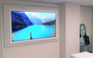 WinACTIV ouvre une fenêtre virtuelle dans les locaux aveugles