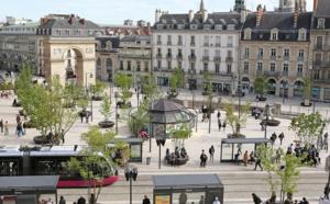 Smart Territoire:  la FIRIP propose un guide méthodologique pour les collectivités