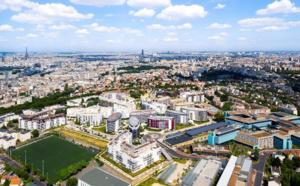 Issy-les-Moulineaux joue la transparence financière grâce à l'Open Data