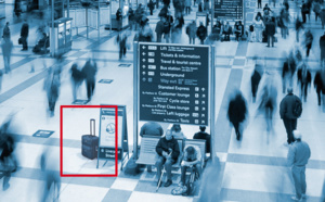 TEB: La vidéo haute définition et l'Intelligence Artificielle pour réduire le sentiment d'insécurité