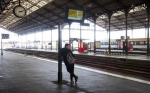 Mobilité: Smart Alert ©, un service qui optimise les déplacements urbains