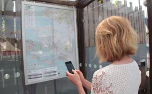 Mobilité : Et si Uber préfigurait la mutation des transports publics ?