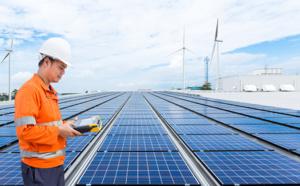 La transition énergétique aura-t-elle lieu?...