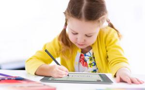 Kaligo, le cahier numérique qui redonne envie d'écrire
