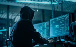 Cybersécurité : quelle protection pour quelle entreprise ?