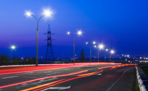 Éclairage connecté : Witti, un nouvel acteur sur le marché des solutions intégrées