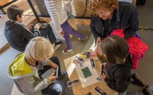 Connected Week d'Angers : le rendez-vous de la transformation digitale