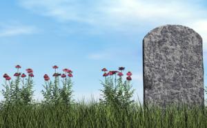 Quel sort pour les données personnelles après la mort ?