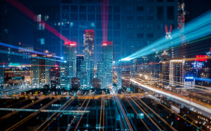 Pas de Smart City sans gouvernance