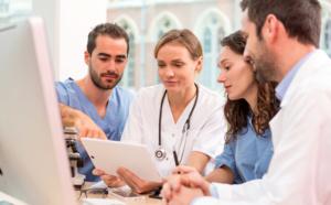 ADEL : un assistant digital qui rapproche l'hôpital du patient