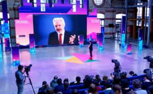 La Maddy Keynote vous ouvre les portes du futur