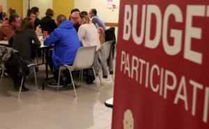Budget participatif : un moyen d'impliquer les citoyens dans la vie de leur cité