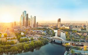 Les freins et les développements de la ville intelligente