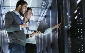 Cloud: le manque de visibilité peut engendrer des risques pour la sécurité