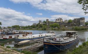 Territoire intelligent d'Angers : dialogue compétitif pour les quatre groupements d'entreprises en lice