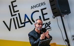 Carlos Moreno : « L'échelle étatique est dépassée par la force et la puissance des villes »