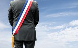 Municipales 2020 : comment les Français jugent-ils leur maire ?