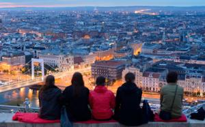 Conceptualisation des villes : passer au niveau supérieur de la ville intelligente