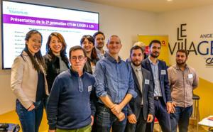 Connected Week Angers : le digital un outil au service d'un tourisme plus innovant