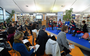 FUTURE Days : des ponts entre les mondes académiques et économiques pour la ville de demain