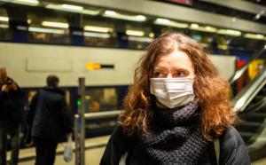 Droit : Le traçage numérique de la population en temps de coronavirus : par qui, comment, pour quoi faire ?