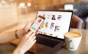 E-commerce : les commerçants de centre-ville organisent leur place de marché locale