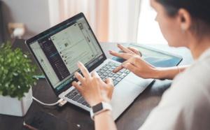 Cybersécurité et travail à distance : comment gérer la situation à mon échelle ?
