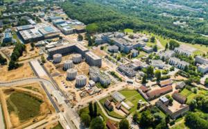 Le webmagzine Ville Intelligente s'étend vers l'Ile-de-France