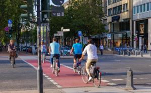 Les citadins ont des attentes fortes en matière de développement durable