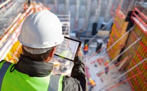Construction : Le rôle de la digitalisation dans la transition urbaine