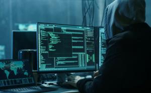 Dark Web : le côté obscur d'internet pour vendre vos données au marché noir
