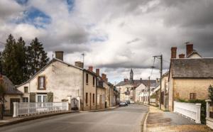 Territoires intelligents : les villages ruraux ne sont pas en reste