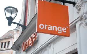 Avec la 5G, Orange renforce son leadership en France