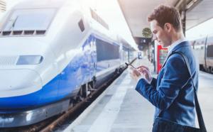 Transport et mobilité : le MaaS est-il un mythe ou une réalité ?