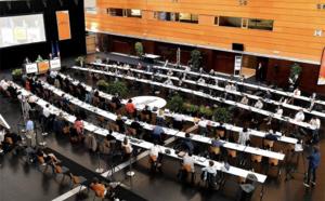 Nantes : une Convention Citoyenne pour tirer collectivement les enseignements de la crise sanitaire.