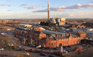 Nottingham choisit OpenRemote pour optimiser la gestion de ses ressources électriques