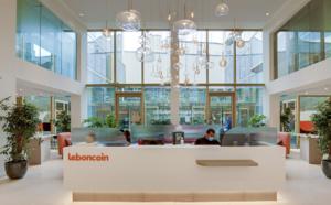 lbc² : le premier événement digital de la Tech lancé par le site leboncoin