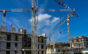 La crise sanitaire n'impacte pas vraiment les projets immobiliers des français