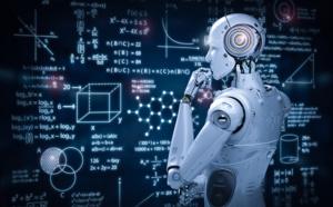 Intelligence artificielle : les défis que les entreprises vont devoir relever prochainement