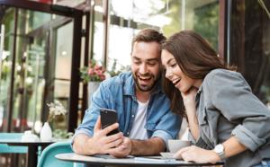 Bewifi va faciliter le partage internet dans les bars et restaurants