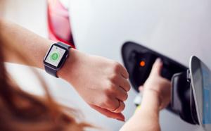 La filiale de Total, « Be:Mo » permet d'accélèrer la transition vers la mobilité de demain
