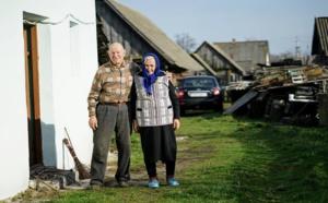 Mobilité : convertir les seniors aux enjeux climatiques
