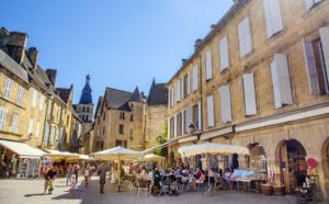 Plan de relance français : enjeux et opportunités pour les communes