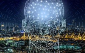 Intelligence artificielle (IA) : la parole d'expert de Yannick Boehmann