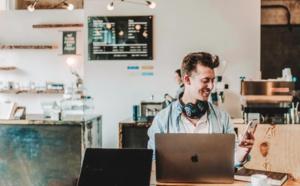 Statut étudiant-entrepreneur : avantages et inconvénients