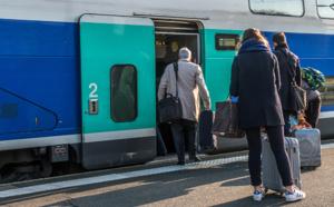 Transports : pour les Français, le prix n'est plus le critère le plus important