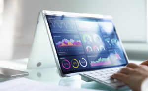 Mettre l'expérience des usagers du service public au cœur de la stratégie DATA