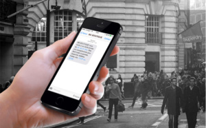 i-Cust : une solution qui dynamise les petits commerces de proximité