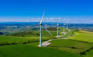 La neutralité carbone en 2050 c'est possible selon l'association négaWatt