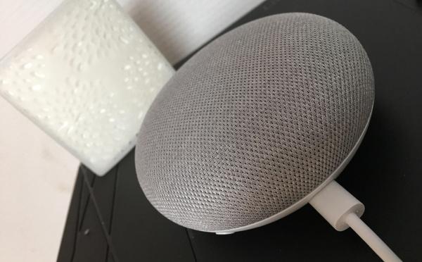 Smart Home: Quel assistant vocal allez-vous choisir?